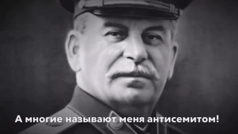СССР будет восстановлен! Правопреемником являются граждане СССР (online-video-cutter.com)