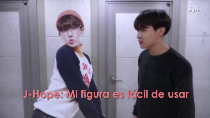 Momentos Divertidos BTS I BTS ON CRACK _4 рџ'Ѕ [Leer DescripciГіn]