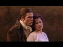 Дуэттино Дон Жуана и Церлины из оперы Дон Жуан В. А. Моцарта