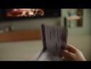 Watch!!~ Poland Vs. Senegal [[LIVE]] Moscow | Full Stream HD