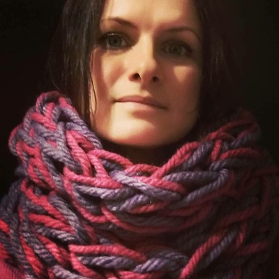 Наталия Борзова