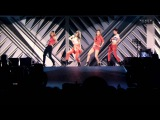 SMTown Live in Tokyo 2011 Dance Battle [SPECIAL EDITION] .ts