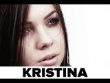 789 - Промо - Кристина