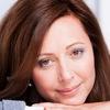 Irina Maretskaya