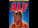 Descargar ALF (Serie de TV) (1986-1990) 4 Temporadas Completo Latino Google Drive