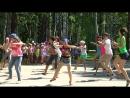 Летняя детская оздоровительная кампания стартует в Казани 1 июня