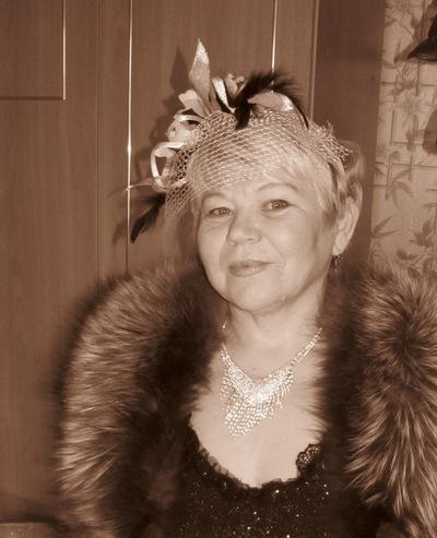 Афимьина Ира, 11 января 1998, Нижний Новгород, id190073277