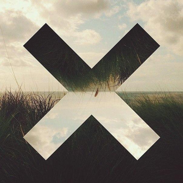 фото xx