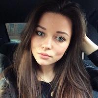 Ольга Алех