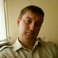 Павел Нурдинов, 20 июля 1982, Донецк, id216132875