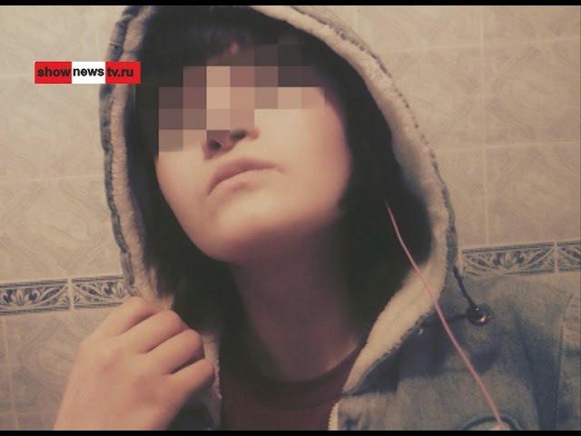Лицеистка бросилась под поезд Опять няпока