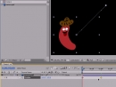 After Effects Tutorial - 4 - Basic Animation