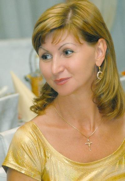 Наталья Навроцкая, 29 сентября , Одесса, id69655805