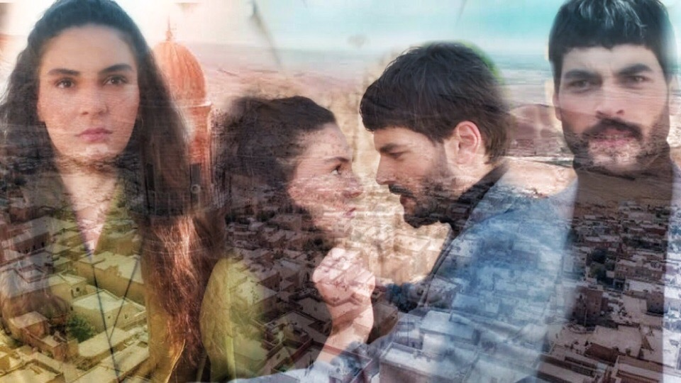 3. Hercai- Inimă schimbătoare -comentarii -Comments about serial and actors - Pagina 9 O2LIYzJo-KY