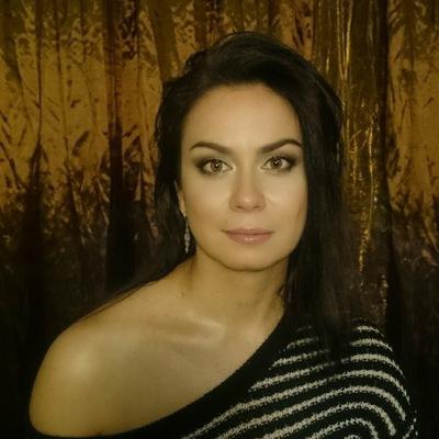 Polina Balva
