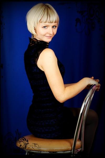 Елена Орина(побережнюк), 11 декабря , Луганск, id152403759