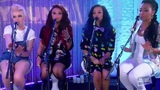 Little Mix - Wings (Young Hollywood 2013)