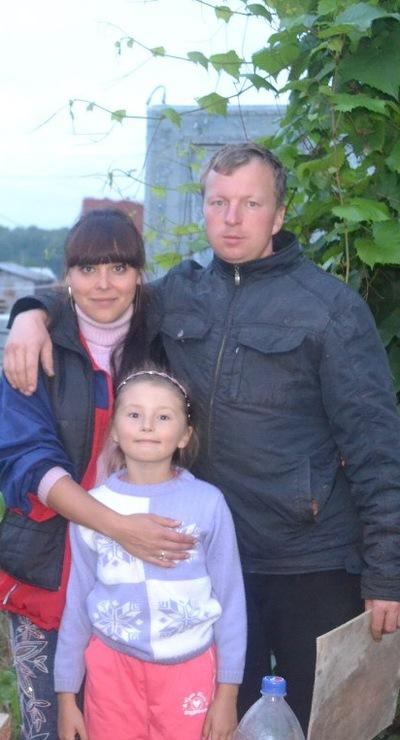 Екатерина Падышева, 13 января , Чебоксары, id136933164