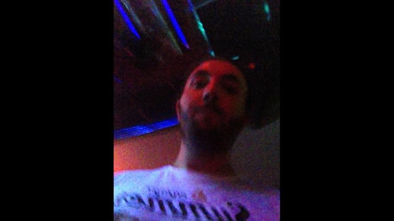 Рафаэль Тарба — Live