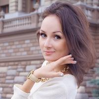 Raiskaya Lina