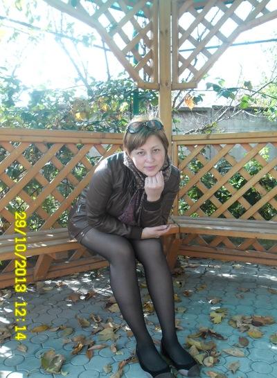 Диана Дегтярева, 28 февраля 1989, Крымск, id181490789