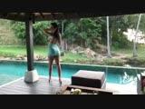Хуевая красавица Алла Пугачева порно измена жены винтаж бесплатне свингеров блондинки настя пришел комиксы инцест извращенное аз