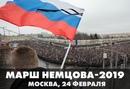 Илья Яшин фото #28