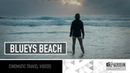 BlueysBeach | 2018 | Cinematic Travel Video | Mavic 2 Pro/GH5/Ronin S