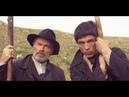 LUCIANO ODORISIO - GUARDIANI DELLE NUVOLE (2004) - FILM COMPLETO