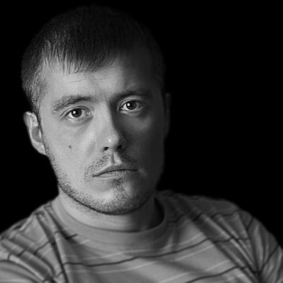Анатолий Соколов, 19 декабря 1992, Красноярск, id160195512