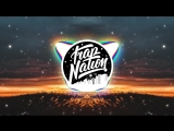 Devault - Seventeen (Ratatat Remix).mp4