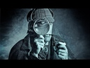 РАДИО НЛП - Как составить психологический портрет человека