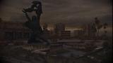 G.L.O.O.M.E.R. - Preview (S.T.A.L.K.E.R. Call of Chernobyl)