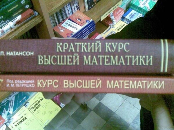 http://cs14112.vk.me/c7007/v7007379/1844f/9jX6W0PTAFQ.jpg