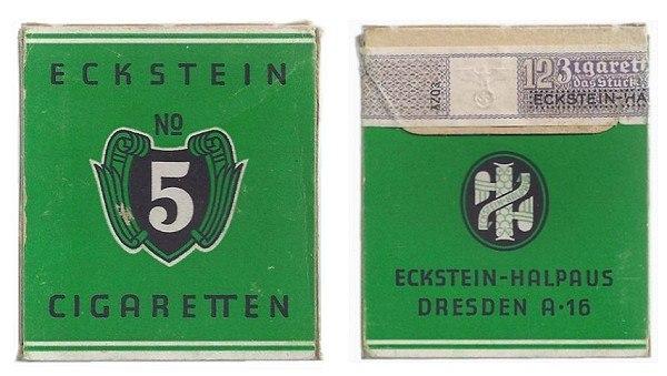купить сигареты немецкие второй мировой войны
