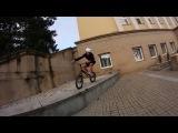 Vašek Kolář - GetCreative Trial edit 2013