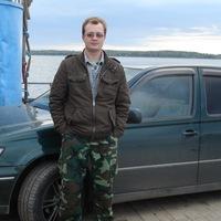 Вадим Антипов