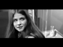 ATB - Let You Go - 1080HD - [ VKlipe ]