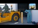 Flakpanzer Restoration Teaser