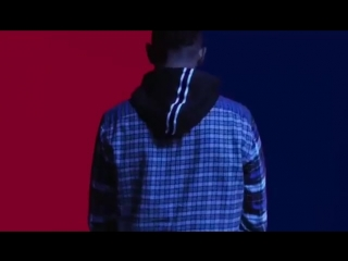 Tommy Hilfiger x Lewis collection