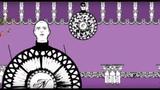 Pet Shop Boys - Love Etc.