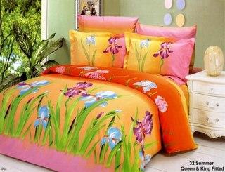 le vele постельное белье купить дешевле