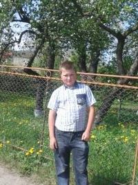 Любомир Максимів, 9 июня , Николаев, id191438610