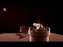 07.Хит-парад древности / Технологии.Древней.Греции