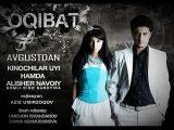 Oqibat 2 (Ozbek Kino 2013)