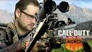 КОРОЛЬ КОРОЛЕВСКИХ БИТВ СНОВА В ДЕЛЕ ► Call of Duty: Black Ops 4 - Blackout