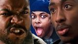 9 фильмов про черные кварталы. Пятница, Угроза для общества, Южный централ