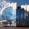 Munitsipalny-Teatr-Baleta Schelkunchik