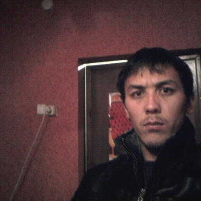 Русик Сергевич, 9 октября 1976, Рязань, id228518131