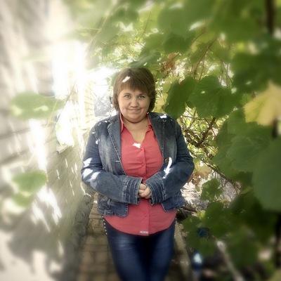 Оля Савченко, 17 сентября , Изюм, id157229318